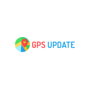 Users/Images/updatesmygps@gmail.com.png